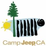 Camp Jeep 2005