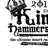 2016 King of the Hammers