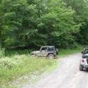 Jeep Jamboree 2006 137