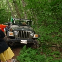 Jeep Jamboree 2006 128