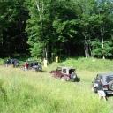Jeep Jamboree 2006 125