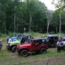 Jeep Jamboree 2006 081
