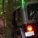Jeep Jamboree 2006 115