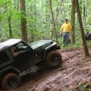 Jeep Jamboree 2006 118