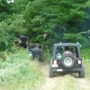 Jeep Jamboree 2006 056