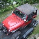 Jeep Jamboree 2006 176