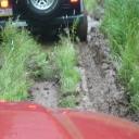 Jeep Jamboree 2006 062