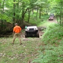 Jeep Jamboree 2006 146