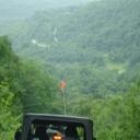 Jeep Jamboree 2006 065