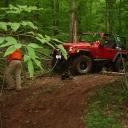 Jeep Jamboree 2006 131