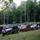 Jeep Jamboree 2006 082