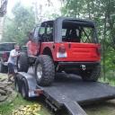Jeep Jamboree 2006 164