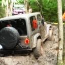 Jeep Jamboree 2006 098