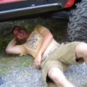 Jeep Jamboree 2006 189