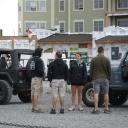 Jeep Jamboree 2006 049
