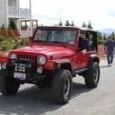 Jeep Jamboree 2006 043