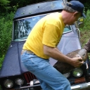 Jeep Jamboree 2006 076