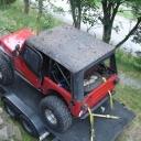 Jeep Jamboree 2006 175