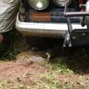 Jeep Jamboree 2006 074