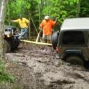 Jeep Jamboree 2006 104