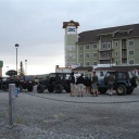 Jeep Jamboree 2006 048