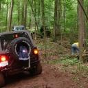 Jeep Jamboree 2006 116