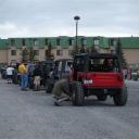 Jeep Jamboree 2006 051