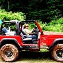 Jeep Jamboree 2006 145