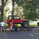 Jeep Jamboree 2006 007