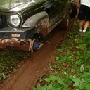 Jeep Jamboree 2006 139