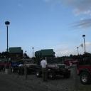 Jeep Jamboree 2006 054