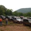 Jeep Jamboree 2006 160