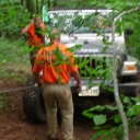 Jeep Jamboree 2006 133