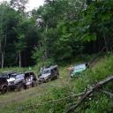 Jeep Jamboree 2006 083