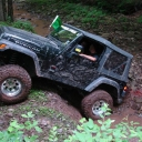 Jeep Jamboree 2006 151