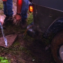 Jeep Jamboree 2006 093