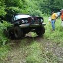 Jeep Jamboree 2006 078