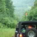 Jeep Jamboree 2006 060