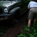Jeep Jamboree 2006 138