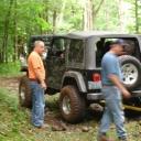 Jeep Jamboree 2006 155