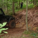 Jeep Jamboree 2006 113