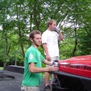 Jeep Jamboree 2006 185