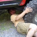 Jeep Jamboree 2006 184