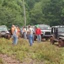 Jeep Jamboree 2006 163