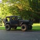 Jeep Jamboree 2006 008