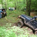 Jeep Jamboree 2006 154