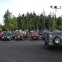 Jeep Jamboree 2006 045