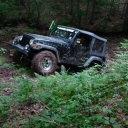 Jeep Jamboree 2006 150