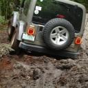Jeep Jamboree 2006 108