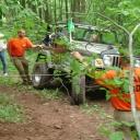 Jeep Jamboree 2006 132